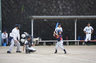 jr, daseki 20161009.jpg