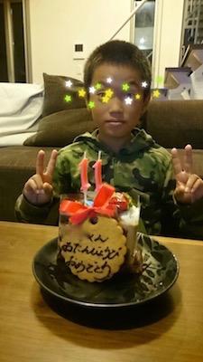 jr. 11sai ke-ki 201710 (1).jpg