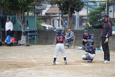 jr. daseki 20161023.jpg