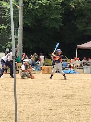 jr. daseki 2017072.jpg