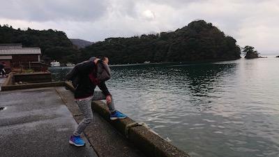 jr. eiganowanshi-nn20201.jpg