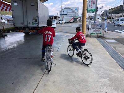 jr. jitennshanoreta2 20194.jpg