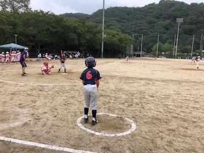 jr. nishigishisen 20187.jpg