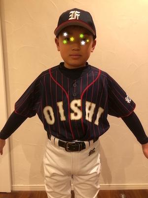 jr. oishi yuni1 20193.jpg