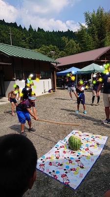 jr. suikawari 2 201885.jpg