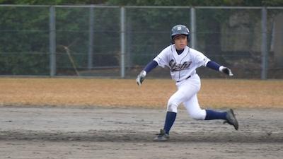 jr. taiji2020126.jpg