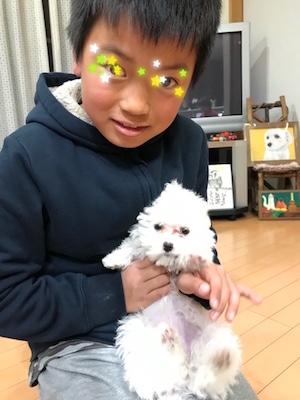 jr. to nana 201931.jpg