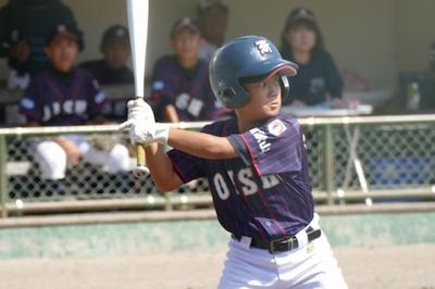 jr.bat2019915.jpg