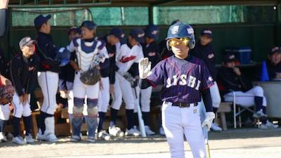 jr.daseki3kaisen2019119.jpg