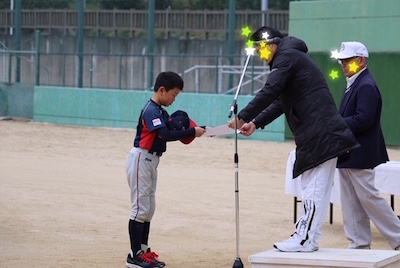 jr.hyoushou2019120.jpg