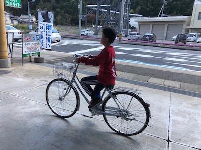 jr.jitennshanoreta1 20194.jpg