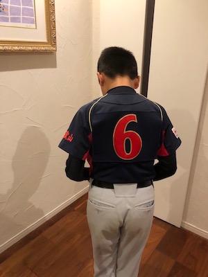 jr.saigoushiro2019120.jpg
