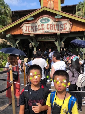 junglecruzu 201881.jpg