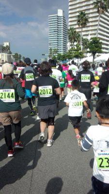 jyazumarason2013 2.jpg