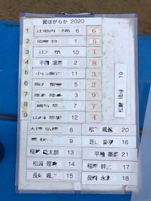 jyunketsu sutamen202011.jpg