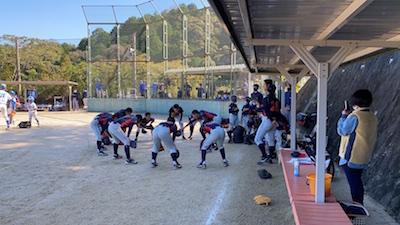 kamegawasenenjin20201025.jpg