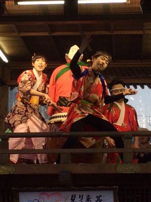 katsuyama matsuri 2.jpg