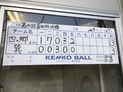 kesshou kekka2019127.jpg