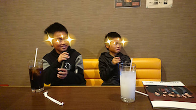 kodomotachi karaoke2 2019.jpg