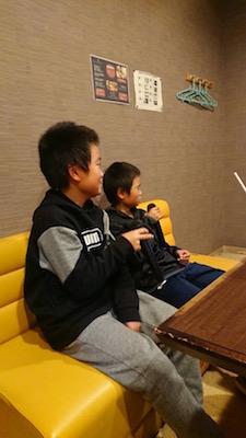 kodomotachi karaoke3 2019.jpg