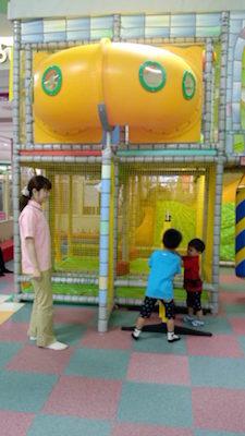 komori kidsrando 20126.jpg