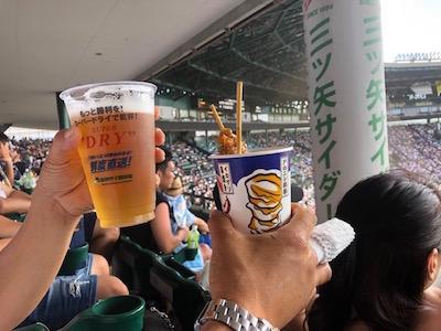 koushien beer 20198.jpg