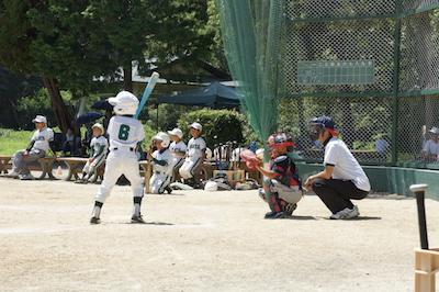 kyaccha- ushiro 201607.jpg