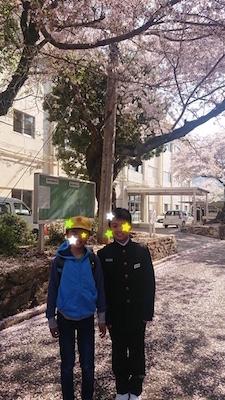 kyoudai20194.jpg