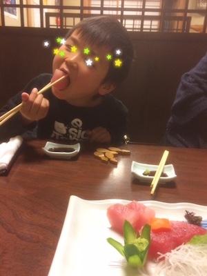 maguroshoku jinan shonichi 201725.jpg