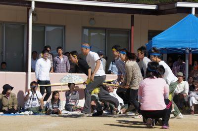 makezukirai torio suporeku 2014.jpg