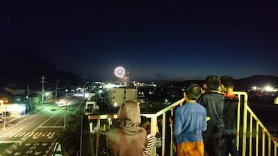 mari-na hanabi 201754 yakyubu.jpg