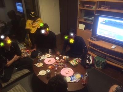 mikkai 2017430.jpg