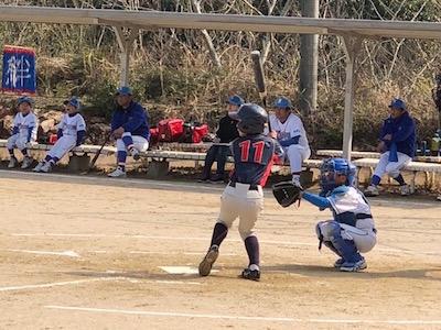 mirai jr.bat 2018331.jpg
