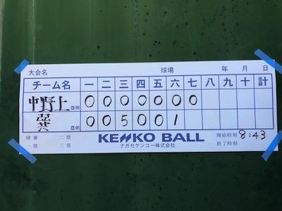 nakanokami kekka2020921.jpg