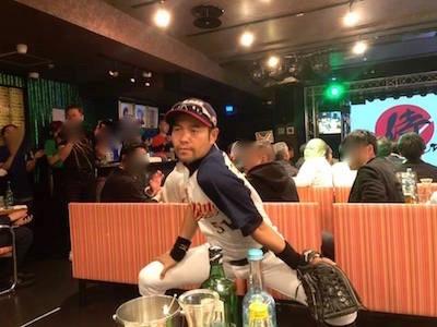 nicchiro-1 2019218jpg.jpg