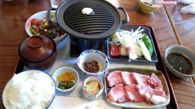 nishikawa oumigyu.jpg