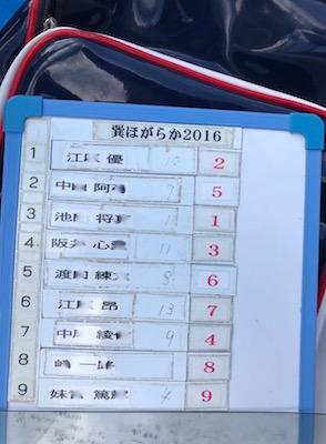 nishikishi sutamen 2018128.jpg