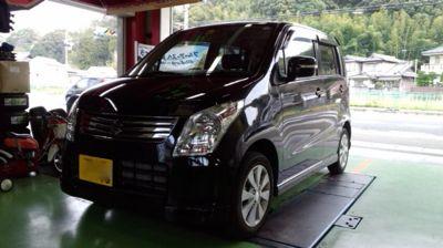 no-maru wagonR F.jpg