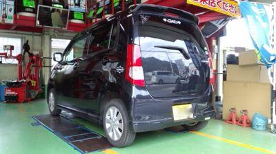 no-maru wagonR R.jpg