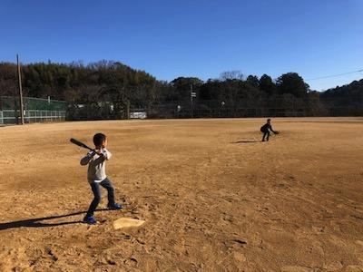 renshu kodomotachi201914.jpg