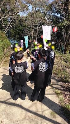 sakura2017 honbanmae.jpg