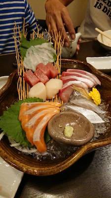 sashimi mori 2018113.jpg