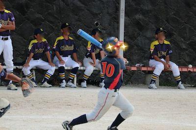 sei bat2020810.jpg