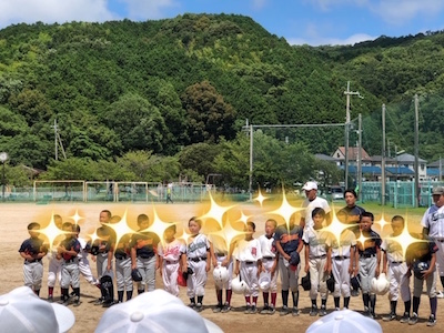shiaigo 2019715.jpg
