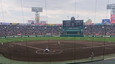 shiaikansen20193.jpg