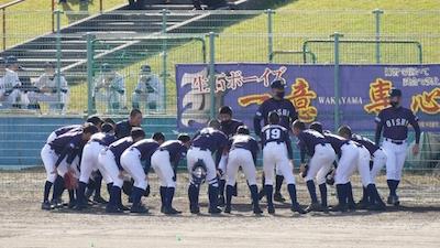 shiaimae 2020113.jpg