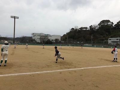 shiaimae2 2019120.jpg