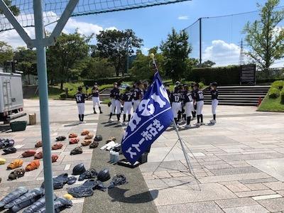 shiaimae2020810.jpg