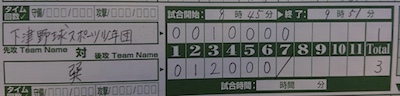 shimotsu kekka 20181125.jpg