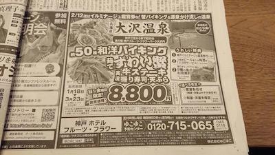 shinbun irumi 20182.jpg